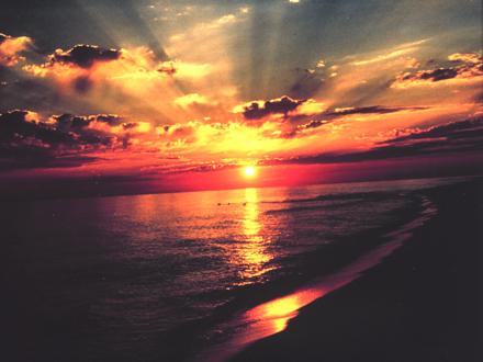 How Far Is Sunrise Florida From West Palm Beach