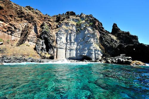 World S Largest Fully Protected Marine Reserve Established