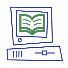 SSL Logo: Social Science Library: Frontier Thinking in  Sustainable Development and Human Well-being
