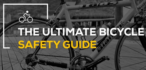 Free Safety Guide