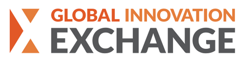 Global Innovation Exchanges Launch on 23 June 2016